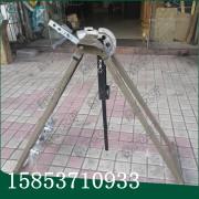 电气线路安装用手动弯管机  经济实用型弯管机SWG-32
