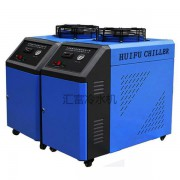 激光设备冷却专用冷水机 上海工业冷水机价格
