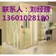 北京传菜电梯升降机餐梯