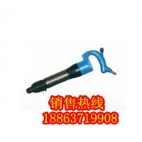鑫隆品牌专业供应各种气动工具,气动工具大全
