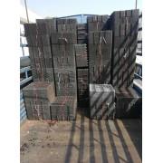 天津屋顶绿化防渗排水板(厂家价格优惠)