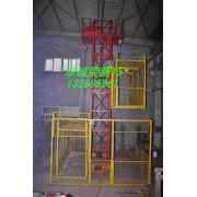 供应吴桥优质物料提升机生产厂家直销
