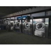 北京开水洗厂必备水洗机二手海狮水洗机多少钱?