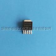 TD1507TR PWM降压型DC/DC转换IC