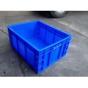 桂林塑料物流箱工具箱生产厂家