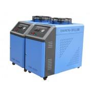 激光雕刻机冷水机 超能激光器冷水机