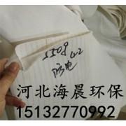 除尘布袋防静电经济耐用厂家发货快