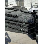 莱西建筑业专用防渗膜排水板—厂家销售