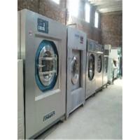 天津出售海狮大型100公斤、小型50公斤水洗机