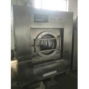 天津二手海狮50公斤烘干机价格优惠二手澜美3.3折叠机出售