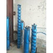 天津热水深井泵报价-大功率热水泵用途(厂家型号直销)