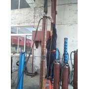 天津高扬程热水深井泵-大功率热水泵品牌参数