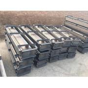 电缆槽模具厂家_电缆槽模具报价_振通电缆槽模具厂