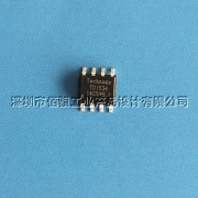 TD1534 电源降压稳压器IC
