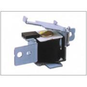 电磁铁厂家直销MC0815A拍打式电磁铁