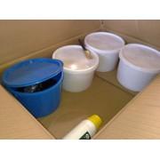 公司专业生产双组份聚硫密封胶分为两种