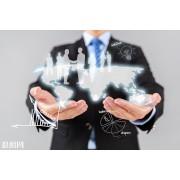 转让北京带三项培训公司的费用和流程