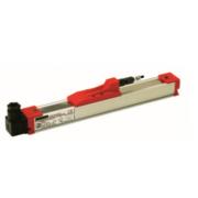 电子尺-电阻式线性位移传感器 LPH 300
