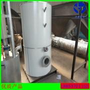 西宁沼气锅炉、燃煤取暖锅炉耗气量及安装视频(图)