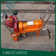 铁路施工用汽油螺栓扳手 NJB-600-1A内燃机动螺栓扳手