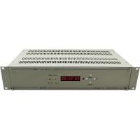 网络授时服务器,济南唯尚专业制造商。