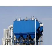 静电除尘器适应性广泛维护安装调整使用方便