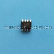 TD1583  28V PWM降压型DC/DC转换器