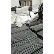 胶东HDPE塑料排水板、绿化种植排水板