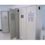 配电箱柜,控制箱柜,照明箱柜,开关箱柜,电控箱柜,plc箱柜