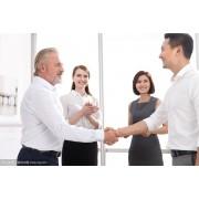 转让北京朝阳教育咨询13项培训公司的价格和条件