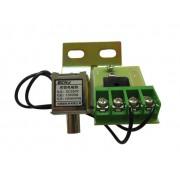 高压真空断路器配件散件闭锁电磁铁