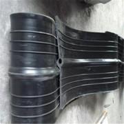 651型中埋式橡胶止水带执行标准