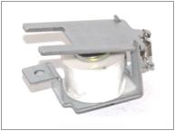 电磁铁生产厂家供应MC016拍打式电磁铁