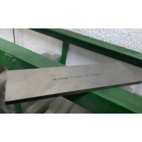 SKH-9高速钢熟料 SKH-9多少钱一公斤