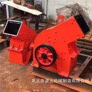 双鸭山锤式破碎机高质量锤头寿数dku463