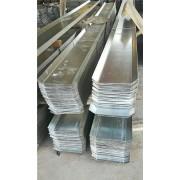 3mm止水钢板价格_钢板止水带销量排名