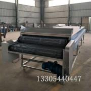 枣庄纸塑分离机 新时代农用工具促进社会进步
