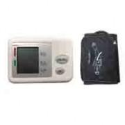 手臂式智能电子血压计