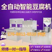 彩色新型大豆腐机器专卖 盛隆家用多功能豆腐机子8折促销