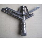 郑州雨水喷头,FPY-2型内扣全圆喷头,大田喷灌用喷头