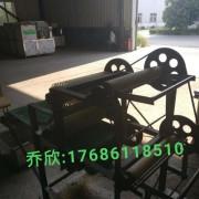 北京豆腐皮机器 盛隆不锈钢全自动豆腐皮机价格