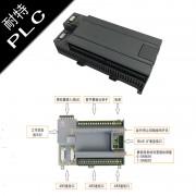 耐特热能控制柜系统专用CPU226XP晶体管3通信口PLC