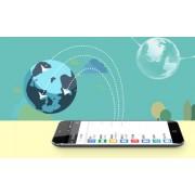 微信小程序营销推广技能总结