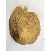 山东滨州厂家供应味精蛋白饲料