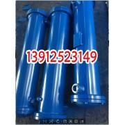 国民产品=四川GLC3-5冷却器竞标价格