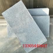 陕西水泥发泡保温板 可根据要求调整强度