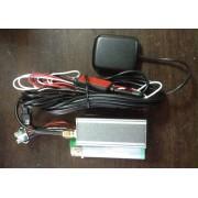 机动车GPS定位系,专业安装GPS北斗卫星定位