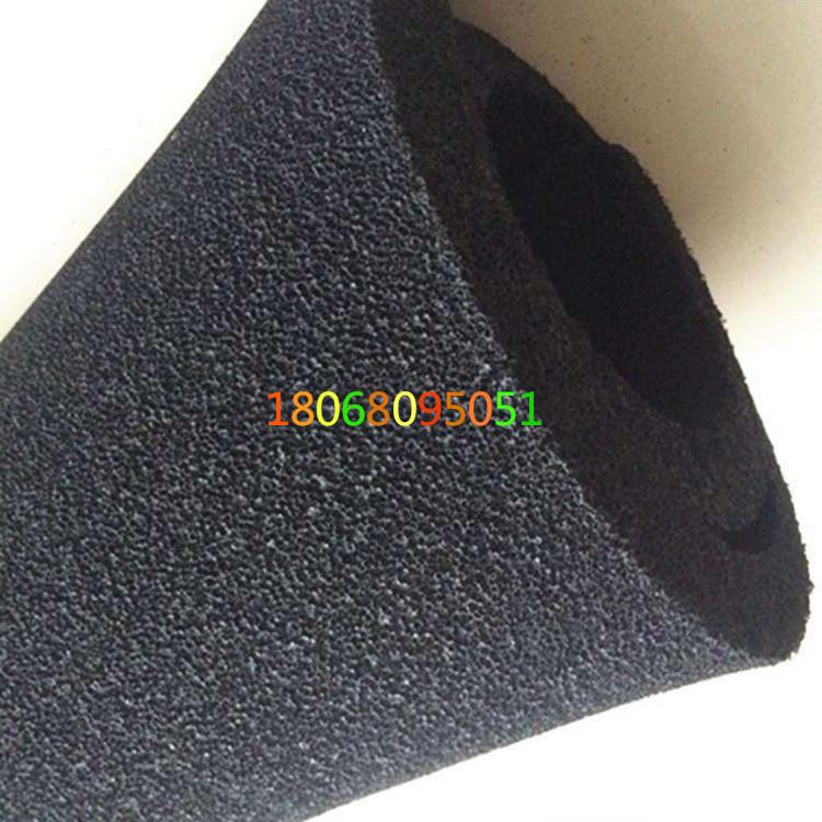 蜂窝状活性炭过滤网 大孔中孔小孔油烟机 空调 空气净化器