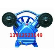大丰60公斤高压空压机
