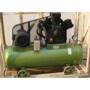 出口中东空压机|440V中压空压机